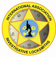 investigative locksmith